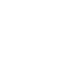 logo for Stay in the bay
